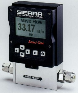 flowmeter_1
